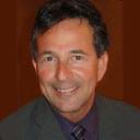 Rick Goldman Logo