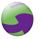 Choice Premiums Logo