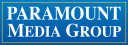 Paramount Media Group Logo