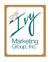 IVY Marketing Group Logo