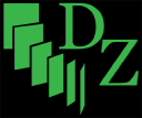 DigitalZoetrope Logo