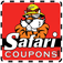 Savings Safari Logo