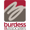 Burdess & Associates Logo