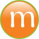 MSC Marketing Logo
