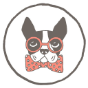 Bella Group Logo