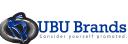 UBU Brands Logo
