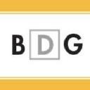 Briley Design Group Logo