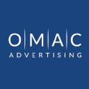 OMAC Advertising Logo