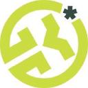 Krave Branding Logo