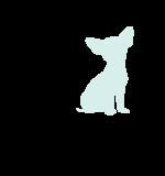 Lda logo3 01