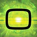 OOMDO Logo