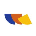 Brawn Media Logo