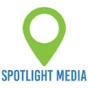 Spotlight Media Solutions Logo