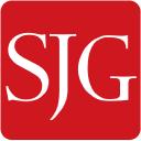 The San Jose Group Logo