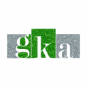 GKA Advertising Logo