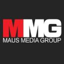Maus Media Group Logo
