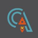 Creative Arcade Logo