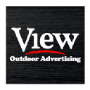 View Outdoor Advertising Logo