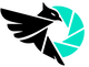 Imd logo small