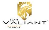 Team valiant logo  web  medium size