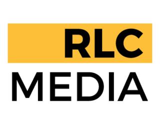 RLC Media Logo
