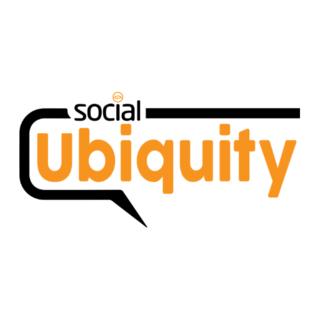 Social Ubiquity Logo