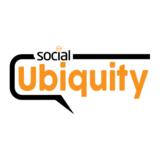 Social ubiquity seo and web design