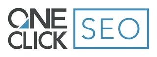 One Click SEO Logo