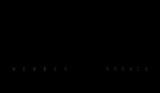 Wk logo 2018 black trans