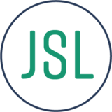 Primary icon jsl marketing   web design