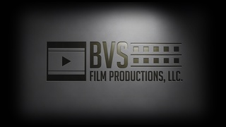 BVS Film Productions Logo