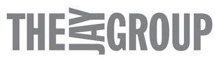 The JAY Group Logo