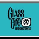Glass Eye Productions Logo