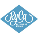 RyCa Business Films Logo