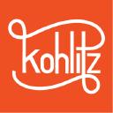 Kohlitz Logo