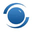 In Focus Studios Logo
