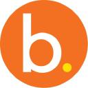 Brenlin Logo
