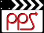 Jonathan Jenkins Logo