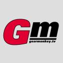 Gear Monkey Logo
