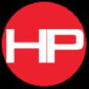 HallPass Media Logo