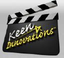 Keen Innovations Logo