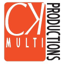 CKProductions Logo