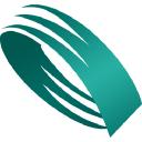 All Pro Media Logo