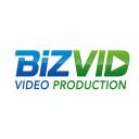 Bizvid Logo