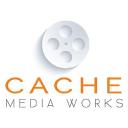 Cache Media Works Logo