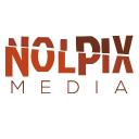 Nolpix Media Logo