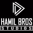 Hamil Bros Studios Logo