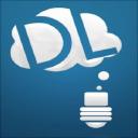 DreamLite Production Logo