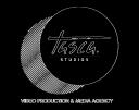 Tasca Studios Logo