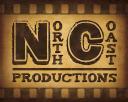 NorthCoastPro Logo